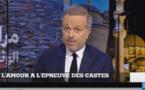 """""""Reporters le Doc"""" sur France 24 : Au Sénégal, l'amour toujours à l'épreuve des castes"""