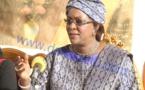 AMSATOU SOW SIDIBE REVIENT A LA CHARGE : « Macky a fait du Wiri-Wiri… La réduction du mandat est encore possible… Il faut boycotter ce simulacre de référendum »