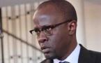 Retrouvailles des tendances Apr de Dakar-Plateau : Après la débandade des Locales, Yakham Mbaye fait renaître le yakaar