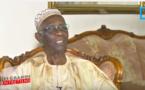 Ousmane Camara : « Le juge Isaac Foster a mis en garde publiquement les Présidents Senghor et Dia »