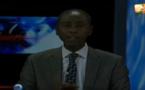 Décryptage : Dakar, plaque tourmante du blanchiment d'argent