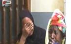Grand-Dakar : Tamsir Barry meurt après une chute de trois étages (Vidéo)