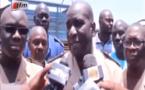 Coup de filet : La gendarmerie nettoie Dakar