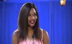 Les révélations de Nana Aïdara sur la Prostitution déguisée (vidéo)