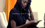 "Nouveau clip de Diaw Diop ""Dou Tax Ma Ba"""