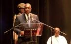 BIENNALE DE DAKAR : Le président Macky Sall encourage la culture et étale ses projets