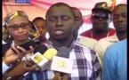 Réponse de Cheikh Issa Sall, le DG l'Agence du Développement Municipal (ADM) aux Magistrats de la Cour des Comptes (vidéo)
