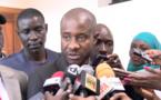 Amadou Ba chercheur : « Le photo journaliste souffre du manque de culture de la photo… »