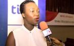 BIENNALE 2016 : TIGO a apporté une contribution financière et logistique, selon la directrice marketing