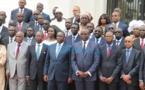Nominations en Conseil des ministres du mercredi 4 mai 2016