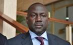 Système de délivrance des visas pour les étrangers : Bictogo empoche finalement 12 milliards FCFA à titre de dédommagement
