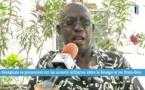 MICRO TROTTOIR : Les sénégalais s'expriment sur les accords militaires entre le Sénégal et les USA