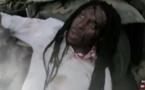 """Le nouveau clip de Daara J Family """" N'dank """""""