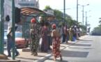 Côte d'Ivoire : Un réseau de faux marchands d'Or démantelé (Vidéo)