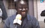 Humour : Ecoutez Ngor Diop sur les délices de la viande d'âne, sa soupe et sa graisse!!!