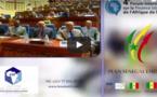 Spot publicitaire : 4e Forum international sur la finance islamique de l'Afrique de l'Ouest