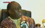 Quand Me El Hadj Diouf s'attaque à Youssou N'dour (vidéo)