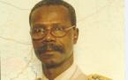 Des raisons d'une étude de l'Etat-major particulier du Président sur le contournement de la Gambie (par Général Mamadou Seck du Genie)