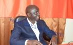Idy défend son Conseil suprême de la République : Et propose un observatoire national des engagements politiques et des bonnes pratiques de gouvernance