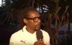 """Aliou CISSÉ (Sélectionneur National) : """" On a un bon groupe """""""