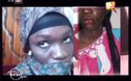 Vidéo : Émouvant plaidoyer d'une jeune fille à la lèvre arrachée
