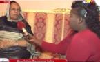 Perpétuité pour Habré, Mme Fatimé Raymonne Habré accuse la françafrique (vidéo)