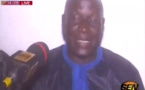 Tension au sein de l'APR de Touba (vidéo)