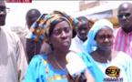 """Lancement de la campagne nationale """"Mettre fin au mariage des enfants"""""""