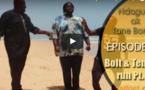 "Vidéo - ""Ndogou lii"" de Tann Bombé du 24 Juin 2016"
