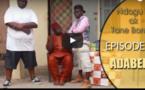 "Vidéo - ""Ndogou lii"" de Tann Bombé du 25 Juin 2016"