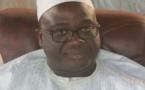 CHEIKH ABDOU AHAD GAÏNDE FATMA : « Nos devanciers ont balisé le chemin et indiqué la voie à suivre »