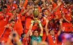Argentine 0 - 0 Chili Résumé du match 27/06/16 Copa America
