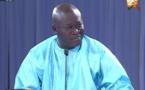 "Extrait ""Sénégal ca Kanam"" du 27 Juin 2016 :  ASA -"" On veut 1 milliard de francs cfa..."""
