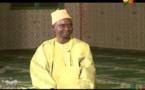 """Imam Tafsir Guèye : """" Si ton mari a envie de toi..."""""""
