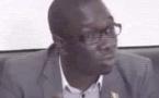 Affaire Bassirou Faye : Les avocats de Boughaleb comptent interjeter appel