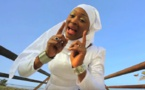 """Naby"" : le nouveau clip de Titi feat Sadbou SAMB"
