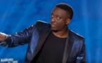 MARRAKECH DU RIRE 2016 : Ahmed Sylla, le jeune comédien d'origine sénégalaise crève l'écran (vidéo)