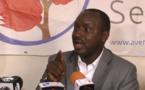 """Les leaders de la plateforme Avenir """"Sénégal bu niou beugg"""" se sont exprimés sur la libération de Karim Wade. Cheikh Tidiane Dièye parle de manœuvre injustifiée"""