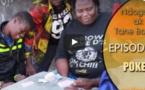 "Vidéo - ""Ndogou lii"" de Tann Bombé du 30 Juin 2016"