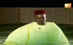 """""""Soukeurou Koor"""" avec Tafsir Abdourahmane Gaye et Cherif Mamine Aidara"""