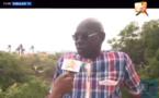 Réhabilition du Stade Assane Diouf : Les habitants de Rebeuss expriment leur satisfaction et remercient le Président Macky