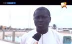 Lutte contre les inondations : La Cité Soleil semble être satisfaite