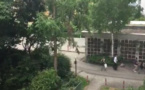 Fusillade dans un centre commercial à Munich: un mort et dix blessés