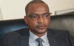 PSE ET SITUATION TOURISTIQUE DU SÉNÉGAL  : Mameboye «corrige» Gakou