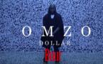 """Le Nouveau clip de Omzo Dollar """"Buur"""""""