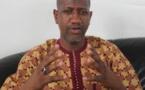 Trois questions à Djibril Bâ, Cadre Apr aux Parcelles assainies : « les réalisations du Président de la République ont gagné le cœur des Dakarois ; la venue de Amadou Bâ va… »
