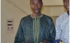 Urgent / Le footballeur mythique Baba Touré est décédé
