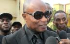 Agression d'une danseuse: Koffi Olomidé s'excuse auprès de Kabila