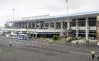 DOSSIER DAKARACTU : Comment la souveraineté sécuritaire a été bradée à l'aéroport Léopold Sédar Senghor