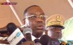 Mankeur N'diaye se prononce sur l'affaire M'bayang Diop, la sénégalaise sous le poids de la menace de décapitation en Arabie Saoudite